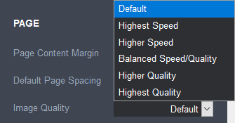 Image_Quality_Setting.png