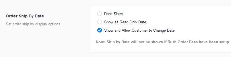 Order_Ship_By_Date_Settings.png
