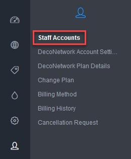 Staff_Accounts_Menu_Item.png