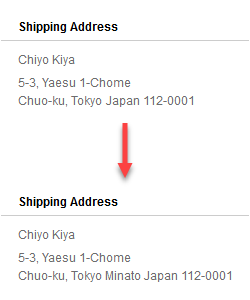 Shipping_Address_Custom_Field.png
